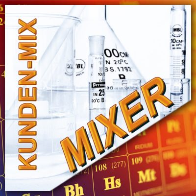 Kunden-MIX